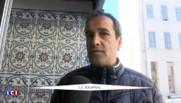 À Marseille, une synagogue va être transformée en mosquée
