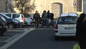 Drame à Sète : deux des quatre victimes sont décédées