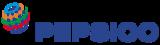 Logo PEPSICO - DALS5