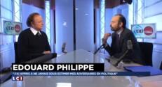 """Primaire républicaine : """"Sarkozy ne peut pas revenir sur l'organisation"""" pour le maire du Havre"""