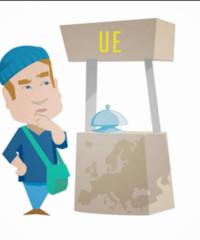 ue union européenne webdoc