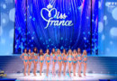 Miss France 2014 Bikini-2