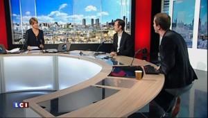 Scandale de l'athlétisme : 87 000 euros saisis au domicile du médecin français