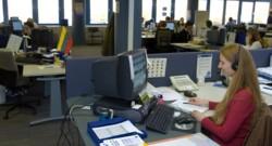 télétravail travail emploi job