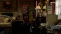 Les Feux De L'amour - Replay Les Feux De L'amour - Episode Du 4 Août 2014