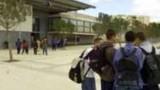 De plus en plus d'armes à feu dans les écoles