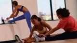 Le sport diminue le risque de cancer du sein