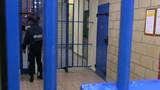 L'Etat condamné après le suicide d'une détenue