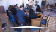 A Marseille, une cellule d'écoute reçoit les jeunes radicalisés