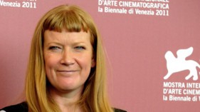 Andrea Arnold