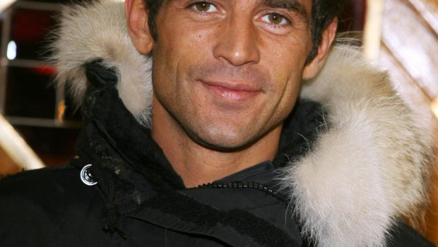 Filip Nikolic, leader des 2be3