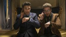 L'Interview qui tue ! de Seth Rogen, Evan Goldberg
