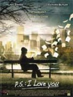 ps_i_love_you_cinefr