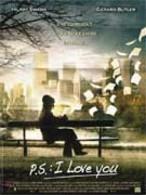 ps_i_love_you_cinefr