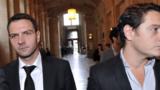 Jérôme Kerviel condamné à trois ans de prison ferme
