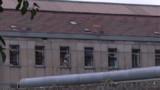Le cannibale de la prison de Rouen aux assises