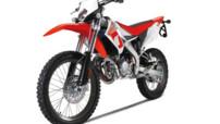 DRD Pro 50 R