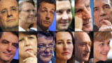Aubry meilleure opposante à Sarkozy