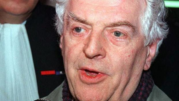 André Delelis, ancien ministre de François Mitterrand et ancien maire de Lens est décédé à l'âge de 88 ans.