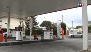 Baisse du prix de l'essence : les stations service ont-elles joué le jeu ?