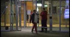 Le 13 heures du 21 octobre 2014 : D�s de Christophe de Margerie : les salari�de Total sous le choc �a D�nse - 382.35690722656244