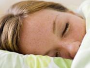 Les clés d'une bonne nuit de sommeil