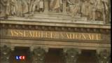 """L'Assemblée nationale dit """"oui"""" à la TVA sociale"""