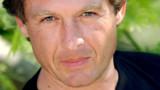 Erick Chabot, chirurgien dans Sous le soleil, nous a quittés