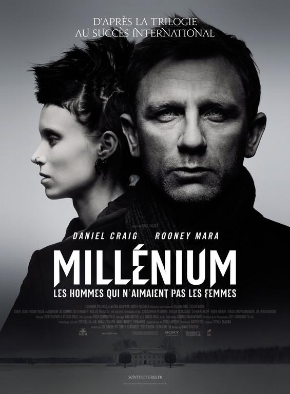 http://s.tf1.fr/mmdia/i/04/0/affiche-du-film-millenium-les-hommes-qui-n-aimaient-pas-les-femmes-10581040fnmhr.jpg?v=1