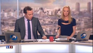 Attaque du Thalys : deux des trois héros américains en Allemagne pour recevoir des soins