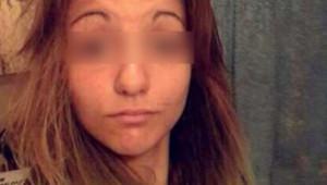 Le corps d'Alexia Silva Costa a été retrouvé le 10 mars 2016 alors que la jeune fille n'avait plus donné de nouvelles depuis un mois et demi