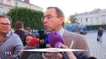 """Référendum pour Notre-Dame-des-Landes : le """"Oui"""" l'emporte"""