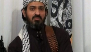 said al-shiri ex guantanamo al qaïda