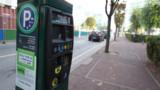 Paris : voici les nouveaux tarifs de stationnement