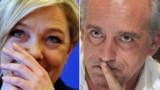 Le Pen a ses 500 signatures, Poutou aussi