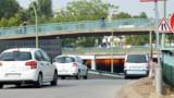 Le périphérique parisien à 70 km/h à partir de vendredi prochain