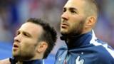 """Sextape : Valbuena affirme que Benzema l'a """"indirectement"""" incité à payer"""