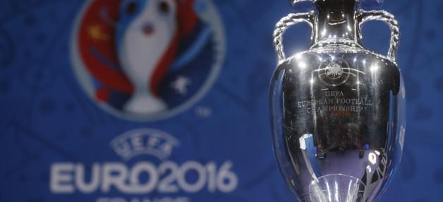 TF1 vous invite à assister à Téléfoot pendant l'Euro 2016