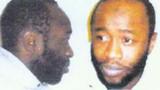 Avis favorable à l'extradition de Fofana