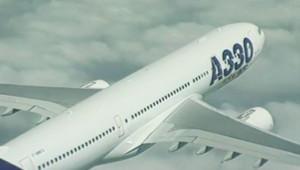 A 330 Airbus avion Air France