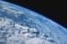 """La découverte d'une """"seconde Terre"""" éveille tous les fantasmes"""