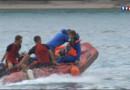 Le 13 heures du 18 août 2013 : Combien co�te une op�tion de sauvetage - 192.894