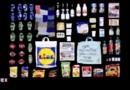 Les déchets de la planète : l'exposition qui reflète notre consommation