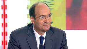 TF1-LCI, Eric Woerth