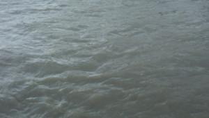 Une rivière (image d'archive)