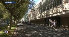 Vendée : trois jeunes filles mises en examen pour séquestration et actes de torture