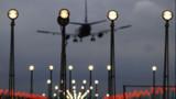 Septembre 2008, l'autre 11-Septembre du trafic aérien