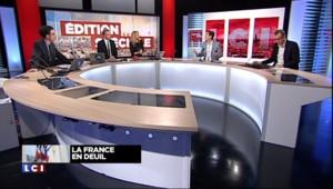 Attaques à Paris : attentat, terrorisme... quels mots utiliser pour parler aux enfants ?