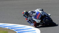 MotoGP 2012 Japon Yamaha Lorenzo