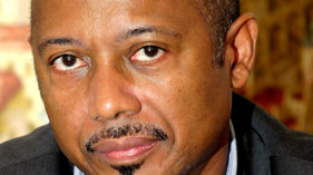 Raoul Peck